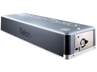 Talon® Q-Switched Lasers